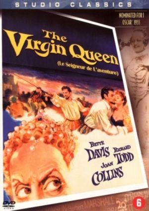 movie virgin queen 1 dvd 8712626023302 sounds delft