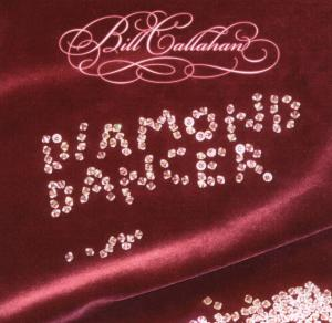 Bill Callahan - Diamond Dancer