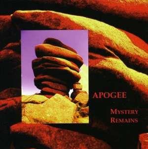 Apogee - Tribal Affair