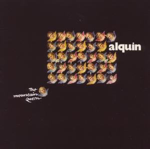 Alquin - Mountain Queen