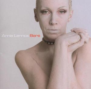 Annie lennox collection 1 cd 0886973680520 sounds delft - Annie lennox diva album cover ...