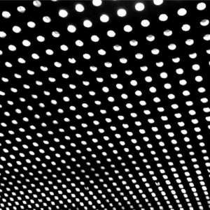 Beach House - Bloom -ltd/lp+cd-