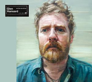 Glen Hansard - Rhythm And Repose -digi-