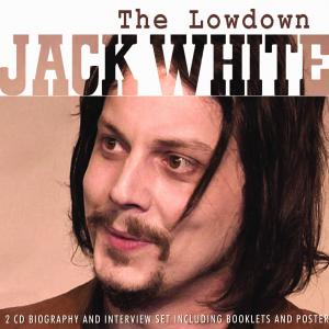 Jack White - Lowdown