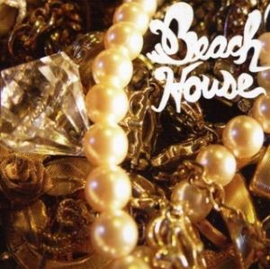 Beach House - Beach House -lp+cd-